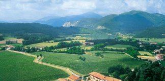 borgo-mosnel-franciacorta