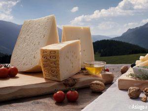 formaggio_asiago_dop_tagliere_altopiano