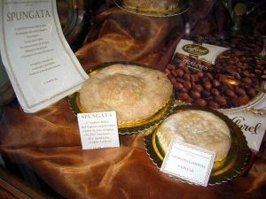 spungata(www.parks.it)