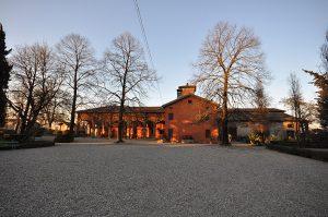 Chiarli Modena
