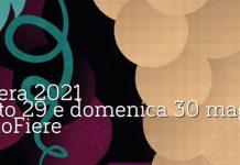 vinifera-2021