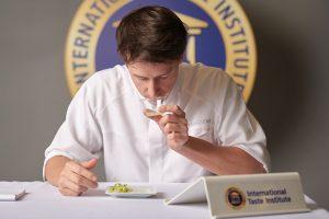 International Taste Institute