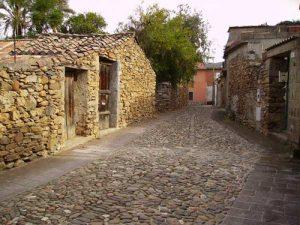 Ballao-paese-(sito-comune)