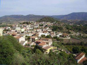 Ballao-panorama-(sito-comune)