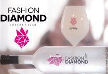 Fashon Diamond