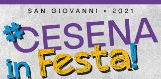 Cesena-in-Festa-2021