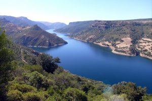Lago_basso_flumendosa_sardegna