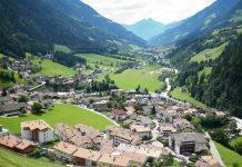 St._Leonhard_in_Passeier_-_Südtirol,_Italy