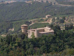 ficulle-castello_della_sala(www.comune.ficulle.tr.it)