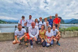 gruppo_lago_ceresio