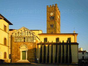 Chiesa-San-Jacopo(smartarc.blogspot