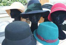 I cappelli di Montappone2