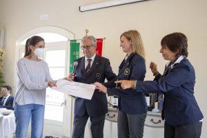 Diplomati Ravenna