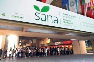 Sana-Bologna-