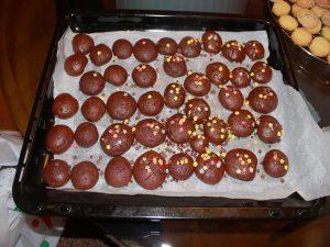 Tutu'-siciliani-(ricettelle.blogspot.com)