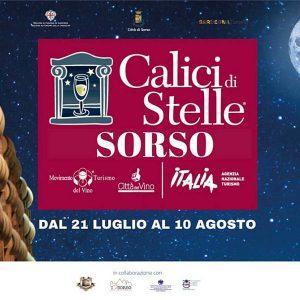 calici_di_stelle_2021