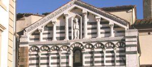 chiesa-di-san-jacopo-maggiore-altopascio