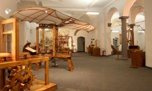 museo-di-leonardo (Sito web per questa immagine kidsarttourism.com)