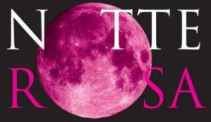 notte-rosa