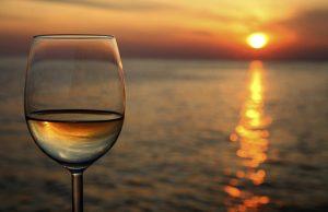 tramonto-divino
