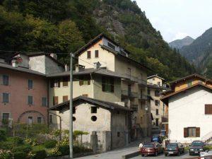 Fondra-(wikimedia.org)