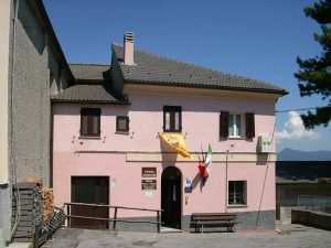 Rondanina-Museo-(wikipedia.org)