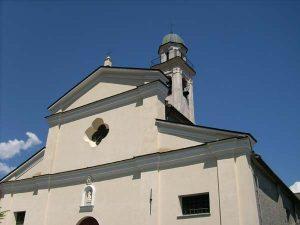 Rondanina-chiesa-(wikipedia.org)