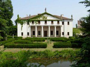 Villa-Valmarana-(www.ilridotto.info)