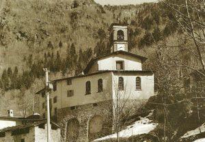 fondra_chiesa