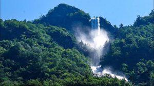 fondra-cascata