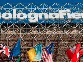 BolognaFiere