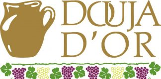 Logo-Douja-Dor