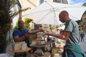 Stand_gastronomici_Borgo_diVIno_Nemi