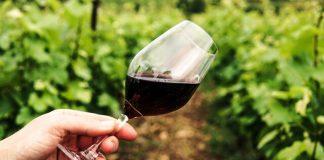 Food&Wine Italia Awards