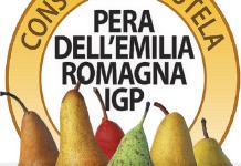 Consorzio tutela Pera Emilia Romagna
