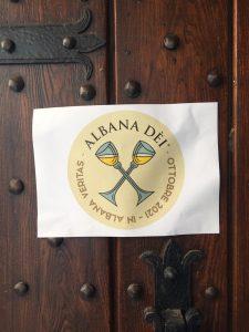 Albana Day 2021 Castrocaro